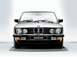 Bmw 528i Images 1981 Bmw 528i Specifications Images Tests Wallpapers