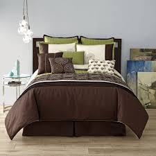 Jcpenney Queen Comforter Sets 72 Best Comforters Images On Pinterest Bed In A Bag Bedding
