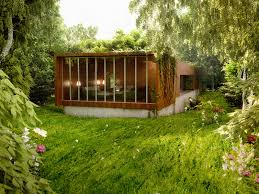 www 1nteriordesign com cottage house design architecture