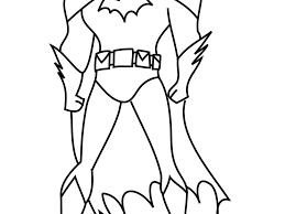 robin coloring pages contegri com