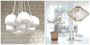 luminaire suspendu table cuisine le suspension ampoule beau luminaire suspendu table cuisine le