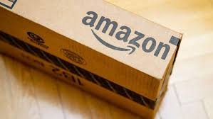 when do black friday deals get active on amazon how to get the best amazon deals and discounts news u0026 opinion