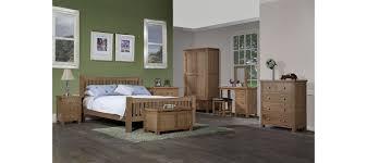 bedroom furniture bedside tables stevensons group