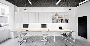 office interior basic office interior design in paris