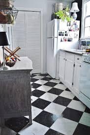Rental Kitchen Ideas Best 25 Rental Kitchen Makeover Ideas That You Will Like On