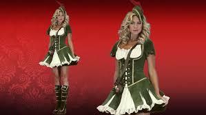 Womens Robin Halloween Costume Women Robin Hood Halloween Costumes Travelers Guides