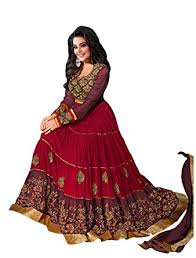 wedding wear dresses and party wear dress wedding wear bridal dresses in large