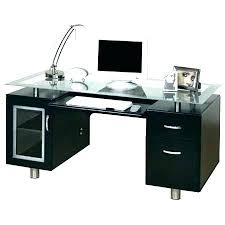 Z Line Designs Computer Desk Z Line Designs Computer Desk Z Line Designs Desk Z Line Computer
