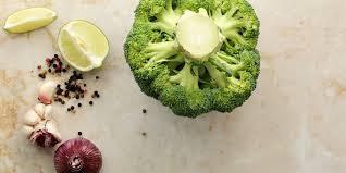 cuisiner avec les aliments contre le cancer pdf prévention anti cancer les 5 aliments conseillés onmeda fr