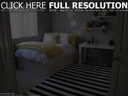 ikea teen room home design ideas
