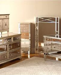 Bench Bedroom Furniture by Macys Bedroom Furniture Concorde Storage Bench Bedroom Furniture