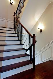 19 best stairs images on pinterest stairs live and staircase ideas