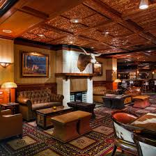 top 10 boutique hotels in austin texas tablet hotels