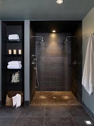 bathroom walk in shower ideas interior fetching bathroom decoration with bathroom walk in