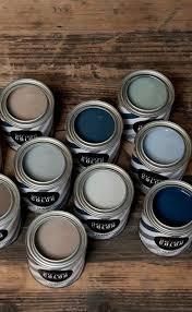 56 best jeff lewis color images on pinterest jeff lewis design