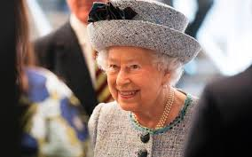 Queen Elizabeth 2 Code Name U0027london Bridge U0027 Secret Plans For Queen U0027s Funeral Revealed