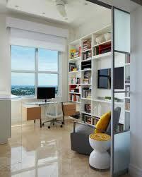 amenagement bureau domicile 15 exemples d aménagement bureau au design élégant et moderne