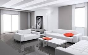Difference Between Contemporary And Modern Interior Design What Is The Difference Between Modern And Contemporary Interior