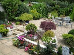 Small Garden Designs Ideas Pictures Small Garden Design Ideas