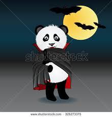 Panda Bear Halloween Costume Funkyplayer U0027s