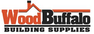 wood supplies buffalo building supplies