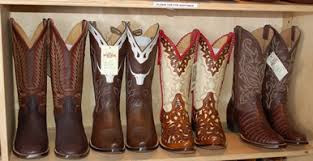 womens boots handmade the best handmade cowboy boots you can buy right now
