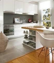 cuisine et parquet parquet cuisine idées de design maison et idées de meubles