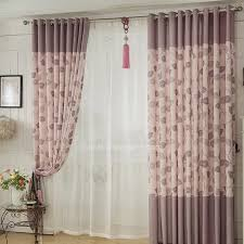 enchanting door panel curtains and sheer door panel curtains from