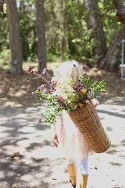 101 best wooden u0026 baskets planters images on pinterest basket