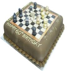 86 best boys images on pinterest chess boards chess cake and