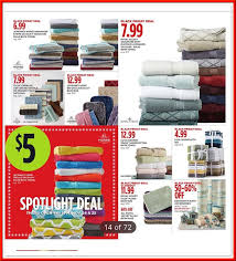 best jcpenny deals black friday jcpenney black friday ad scan browse all 72 pages