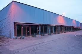 vendita capannone vendita capannone udine vendesi capannone udine capannone in
