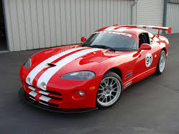 dodge viper for sale dallas dodge vipers for sale 2018 2019 car release and reviews