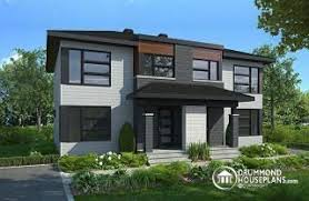 multifamily house plans multi family house plans investment properties from