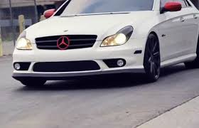 nyjah huston mercedes cls 63 amg nyjah huston mercedes pictures to pin on pinsdaddy
