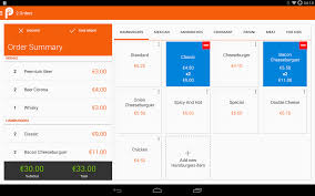 pozool pos point of sale free android apps on google play