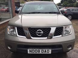 nissan pathfinder 2016 price used nissan pathfinder cars for sale motors co uk