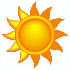 image of clip sun rays 7173 free sun clipart sun clip