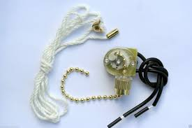 ceiling fan light pull chain switch how to install ceiling light with pull chain modern ceiling
