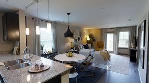Interior Designer Roanoke Va The Retreat Apartments Roanoke Va Apartment Finder