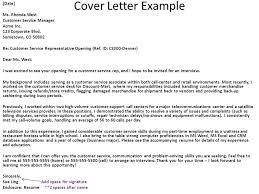 Call Center Agent Sample Resume Post Resume In Mi High Football Coach Resume Sample Esl