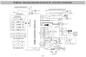 ford remote starter and alarm installation inside car wiring