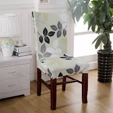 Diy Dining Room Chair Covers by Online Get Cheap Hotel Chair Covers Aliexpress Com Alibaba Group