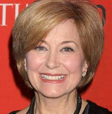 images of short hairstyles for 60 yr old women 20 short haircuts for over 60 short hairstyles 2016 2017