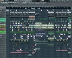 fl studio 12 2015 serial keygen full free download