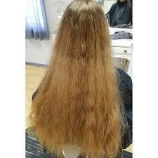 vintagegypsy hair co