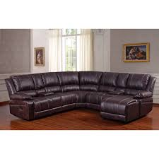 sectional recliner sofas centerfieldbar com