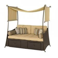 indoor outdoor furniture ideas furniture divine frontgate outdoor furniture with cream sofa with