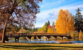 Oregon natural attractions images Top 13 tourist attractions in bend travel oregon jpg