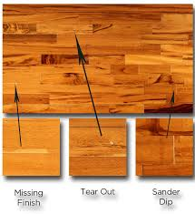 tigerwood tigerwood flooring tigerwood floors